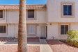 Photo of 6136 W Townley Avenue, Glendale, AZ 85302 (MLS # 5675655)