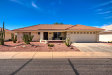 Photo of 2258 S Olivewood --, Mesa, AZ 85209 (MLS # 5675675)