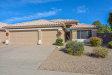 Photo of 6612 W Louise Drive, Glendale, AZ 85310 (MLS # 5675688)