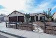 Photo of 6067 W Audrey Lane, Glendale, AZ 85308 (MLS # 5675691)