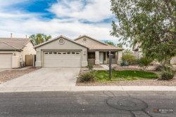 Photo of 30409 N Maple Chase Drive, San Tan Valley, AZ 85143 (MLS # 5675730)