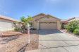 Photo of 5161 W Pontiac Drive, Glendale, AZ 85308 (MLS # 5675745)