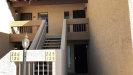 Photo of 8651 E Royal Palm Road, Unit 225, Scottsdale, AZ 85258 (MLS # 5675783)