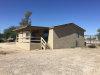 Photo of 19306 W Catalina Drive, Litchfield Park, AZ 85340 (MLS # 5675817)