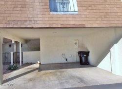 Photo of 5222 S Deborah Drive, Tempe, AZ 85283 (MLS # 5675839)