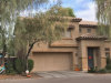 Photo of 6305 S Kimberlee Way, Chandler, AZ 85249 (MLS # 5675844)