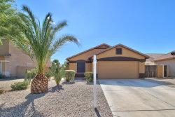 Photo of 2833 E Sierrita Road, San Tan Valley, AZ 85143 (MLS # 5675930)