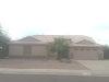 Photo of 2106 S Heritage Drive, Gilbert, AZ 85295 (MLS # 5675934)