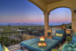 Photo of 5925 E Foothill Drive N, Paradise Valley, AZ 85253 (MLS # 5675956)