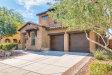 Photo of 13659 W Jesse Red Drive, Peoria, AZ 85383 (MLS # 5675981)