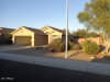 Photo of 4214 N 124th Avenue, Avondale, AZ 85392 (MLS # 5675983)