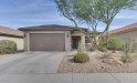 Photo of 27042 W Tonopah Drive, Buckeye, AZ 85396 (MLS # 5675989)