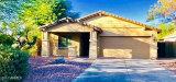 Photo of 11776 W Flanagan Street, Avondale, AZ 85323 (MLS # 5676005)