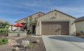 Photo of 27046 W Wahalla Lane, Buckeye, AZ 85396 (MLS # 5676009)
