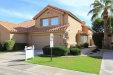 Photo of 13375 N 92nd Way, Scottsdale, AZ 85260 (MLS # 5676010)