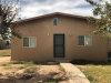 Photo of 6504 N 61st Avenue, Glendale, AZ 85301 (MLS # 5676018)