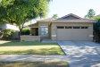 Photo of 3471 E Linda Lane, Gilbert, AZ 85234 (MLS # 5676021)
