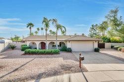 Photo of 5817 S Alder Drive, Tempe, AZ 85283 (MLS # 5676023)