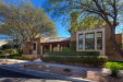 Photo of 20663 N 102nd 1351 Place, Scottsdale, AZ 85255 (MLS # 5676027)