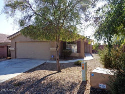 Photo of 12395 W Devonshire Avenue, Avondale, AZ 85392 (MLS # 5676029)