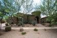 Photo of 9400 E Desert Village Drive, Scottsdale, AZ 85255 (MLS # 5676049)