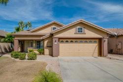 Photo of 8142 W Beaubien Drive, Peoria, AZ 85382 (MLS # 5676069)