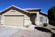 Photo of 926 E Carla Vista Place, Chandler, AZ 85225 (MLS # 5676070)