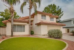 Photo of 3910 W Creedance Boulevard, Glendale, AZ 85310 (MLS # 5676074)