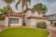 Photo of 3910 W Creedance Boulevard, Glendale, AZ 85310 (MLS # 5676074)