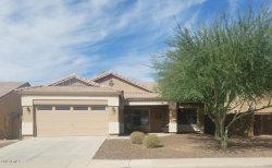 Photo of 1596 E Chaparral Drive, Casa Grande, AZ 85122 (MLS # 5676078)