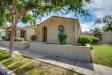 Photo of 3417 E Kent Avenue, Gilbert, AZ 85296 (MLS # 5676087)