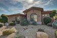 Photo of 15423 E Jojoba Lane, Fountain Hills, AZ 85268 (MLS # 5676089)