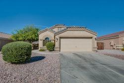 Photo of 1832 E Diego Drive, Casa Grande, AZ 85122 (MLS # 5676090)