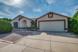 Photo of 1623 E Christina Street, Casa Grande, AZ 85122 (MLS # 5676092)