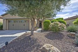 Photo of 27757 N 129th Lane, Peoria, AZ 85383 (MLS # 5676096)