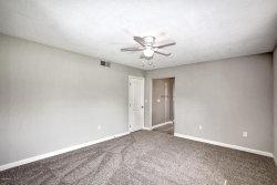 Tiny photo for 10807 W Peoria Avenue, Sun City, AZ 85351 (MLS # 5676102)