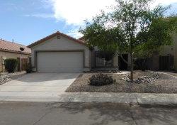 Photo of 1213 W Kesler Lane, Chandler, AZ 85224 (MLS # 5676108)