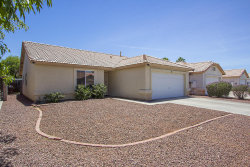 Photo of 521 E Del Rio Street, Chandler, AZ 85225 (MLS # 5676113)