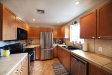 Photo of 6533 E 1st Street, Scottsdale, AZ 85251 (MLS # 5676119)