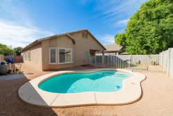 Photo of 12214 W Washington Street, Avondale, AZ 85323 (MLS # 5676131)