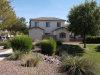 Photo of 4707 E Laurel Avenue, Gilbert, AZ 85234 (MLS # 5676151)