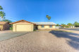 Photo of 250 N York Circle, Mesa, AZ 85213 (MLS # 5676155)
