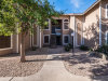 Photo of 5230 E Brown Road, Unit 163, Mesa, AZ 85205 (MLS # 5676166)