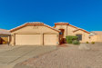 Photo of 614 N Vista Del Sol --, Mesa, AZ 85207 (MLS # 5676168)