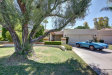 Photo of 8475 E San Marino Drive, Scottsdale, AZ 85258 (MLS # 5676171)