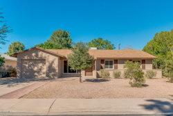 Photo of 1230 E Manhatton Drive, Tempe, AZ 85282 (MLS # 5676175)