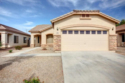Photo of 606 W Mountain View Drive, Avondale, AZ 85323 (MLS # 5676188)