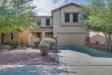 Photo of 6917 W St Charles Avenue, Laveen, AZ 85339 (MLS # 5676197)