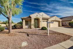 Photo of 520 W Musket Place, Chandler, AZ 85286 (MLS # 5676212)