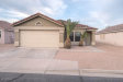 Photo of 5334 E Florian Avenue, Mesa, AZ 85206 (MLS # 5676214)